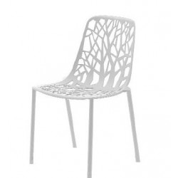 FOREST silla IN_OUT