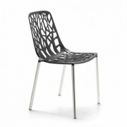 FOREST silla IN