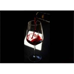BRAME Copa de vino caja de 6