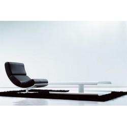 ELIPSE mesa de centro