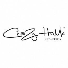 Crazy Home - MOMENTI